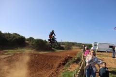 champs-parc-motocross-0274