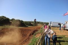 champs-parc-motocross-0275