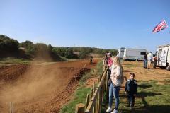champs-parc-motocross-0276