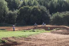 champs-parc-motocross-0277