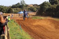 champs-parc-motocross-0278