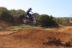 champs-parc-motocross-0279