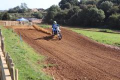 champs-parc-motocross-0280