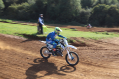 champs-parc-motocross-0281