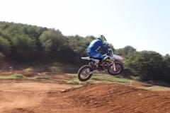 champs-parc-motocross-0282