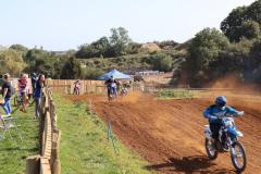 champs-parc-motocross-0283