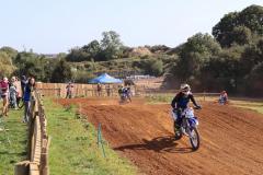 champs-parc-motocross-0284