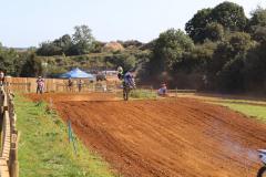 champs-parc-motocross-0285