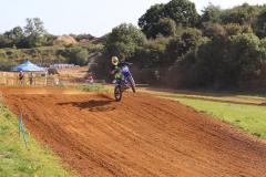 champs-parc-motocross-0286