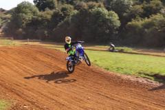 champs-parc-motocross-0287