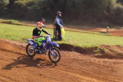 champs-parc-motocross-0288