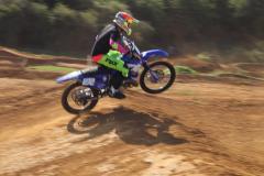 champs-parc-motocross-0289