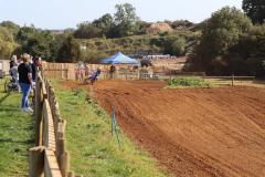 champs-parc-motocross-0291