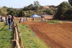 champs-parc-motocross-0292