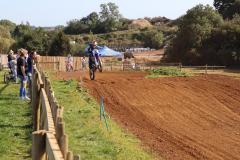 champs-parc-motocross-0294