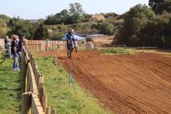 champs-parc-motocross-0295