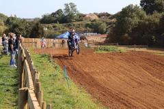 champs-parc-motocross-0296