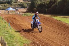 champs-parc-motocross-0298