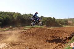 champs-parc-motocross-0299