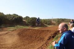 champs-parc-motocross-0300