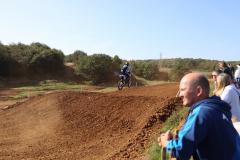 champs-parc-motocross-0301
