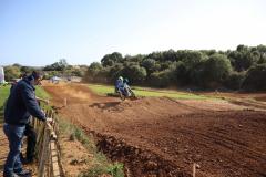 champs-parc-motocross-0302