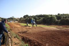 champs-parc-motocross-0303
