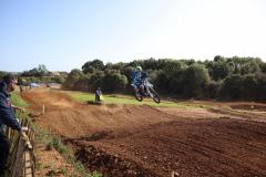 champs-parc-motocross-0304