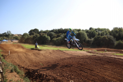 champs-parc-motocross-0305