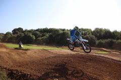 champs-parc-motocross-0306
