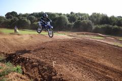 champs-parc-motocross-0307