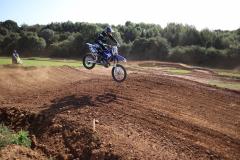champs-parc-motocross-0308
