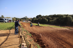 champs-parc-motocross-0309
