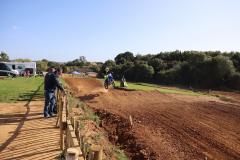 champs-parc-motocross-0310