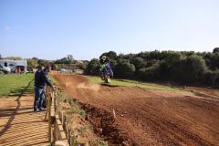champs-parc-motocross-0311