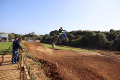 champs-parc-motocross-0312