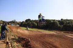 champs-parc-motocross-0313
