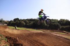 champs-parc-motocross-0314