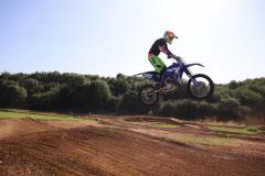 champs-parc-motocross-0315