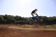 champs-parc-motocross-0316