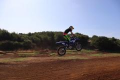 champs-parc-motocross-0317