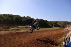 champs-parc-motocross-0318