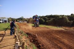 champs-parc-motocross-0319
