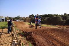 champs-parc-motocross-0320