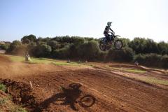 champs-parc-motocross-0321