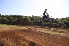 champs-parc-motocross-0322