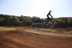 champs-parc-motocross-0323
