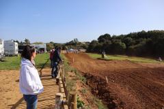 champs-parc-motocross-0324