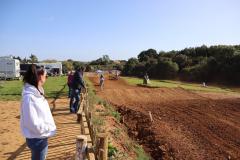 champs-parc-motocross-0326