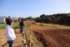 champs-parc-motocross-0327